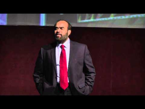 2014 | Project Management National Conference | Ramesh Iyer | PMI India