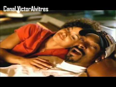 Snoop Dogg ft Pharrel  Lets get Blown subtitulada al español