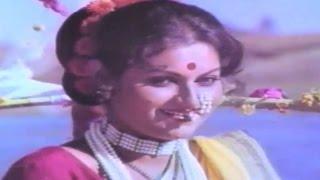 Chala Chala Saryajani Gaauya Dohale, Devghar - Marathi Song