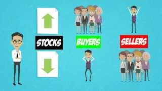 Penny Stocks, How It Works & The Truth Behind Those Monster Moves.