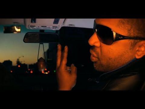 ILL (X-men) -La ville m'appelle - Pièces à conviction 2010