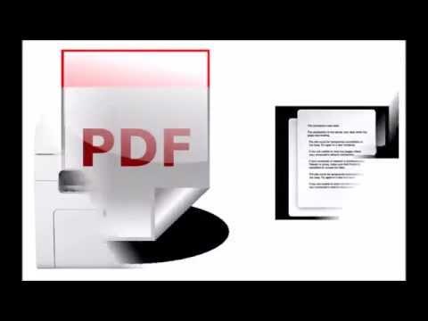 documenti pct