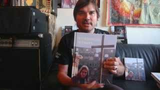 experiencing nirvana grunge in europe 1989 by bruce pavitt book preview