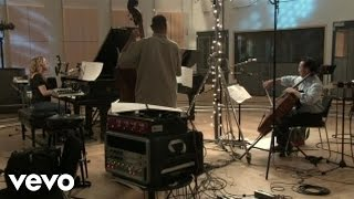 Download Diana Krall, Yo-Yo Ma - You Couldn't Be Cuter MP3 song and Music Video