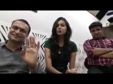 જાણો કિંજલ દવે તેમના નવા ગીત 'Ame Gujarati LERI LALA' વિષે શું કહેવા માંગે છે ?