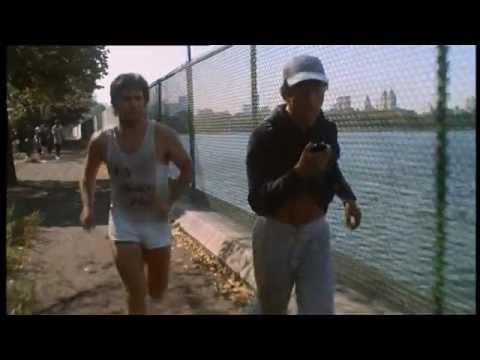 Marathon Man. John Schlesinger. 1976. Mp3