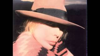 Snakes And Ladders - Joni Mitchell