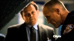 Person Of Interest Season 2 Highlights 2/2