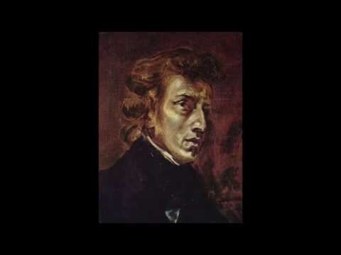 5 Chopin Pieces You May Have Never Heard