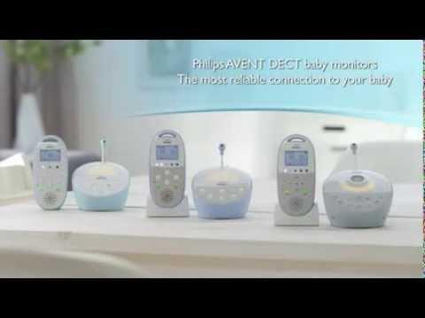 Philips Avent Цифров термометър за стая и баня #o8_4Ikw28-Q