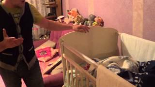 Андрей Кикаби Я люблю тебя до слез (на рождение сына!) на youtube?(Друзья голосуйте за мой клип!!! Всем Спасибо!) http://music.ivi.ru/watch/andrej-kikabi_ya-vsex-kruche/, 2013-10-23T18:08:51.000Z)