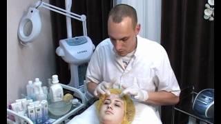 видео Бадяга форте (гель) | Отзывы врачей и пациентов | Инструкция по применению, описание и способ применения.