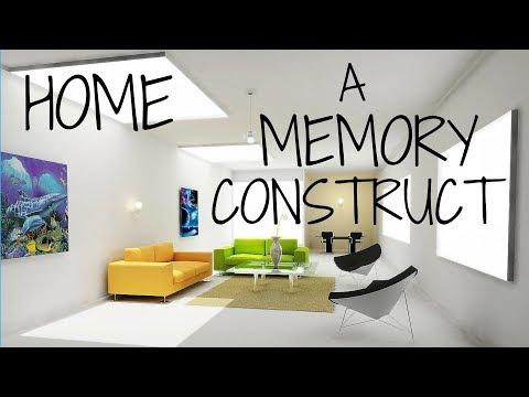 Future Housing Concepts