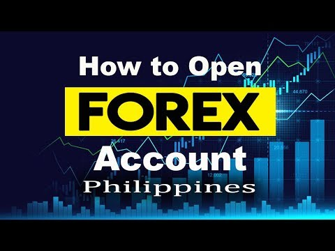 how-to-open-a-forex-trading-account-philippines