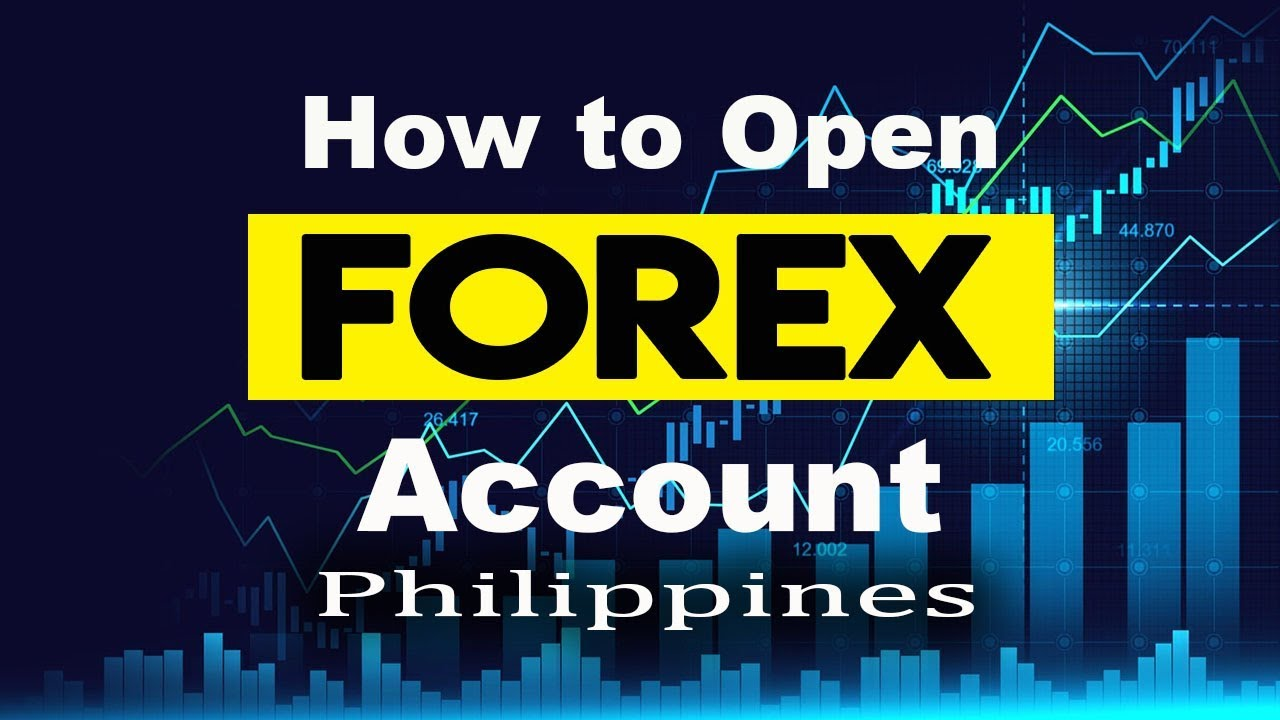Hack forex account