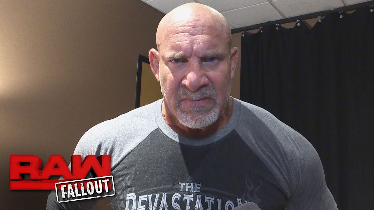 dating bill partnersuche lennestadt goldberg  Bill Goldberg - biography with personal life, married and affair Bill goldberg dating - Bill Goldberg Height, Weight, Age, Wife, Biography More Bill Goldberg Bio - age, net worth, married, wife, ethnicity, nationality.