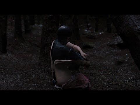 Under the Skin 720p BluRay