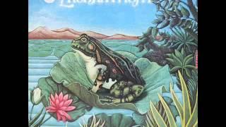ENCHANTMENT - SUNSHINE (1976)
