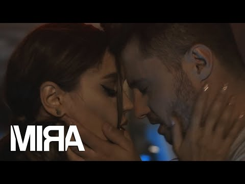 florianrus, MIRA - Strazile din Bucuresti (Official Video)