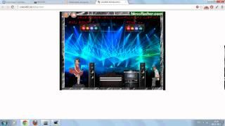 Как создать свое приложение [ВКонтакте] [Типичный Sokol491](Sokol491: http://vk.com/sokol491 Подпишись на мои каналы Игровой канал: https://www.youtube.com/sokol491play Основной канал: ..., 2013-05-05T16:57:31.000Z)