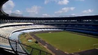 Fifa u17 wc venue kolkata football stadium | final venue india |  fifa approved | part 5