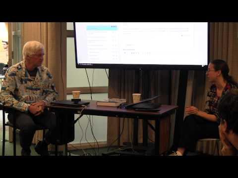 Peter Norvig Q&A