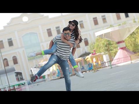 Лучшее Love story, slide show  Ташкент, Узбекистан