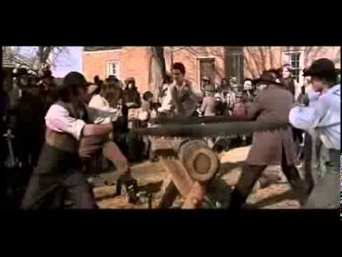 Legacy  The Story of the Mormon Pioneers
