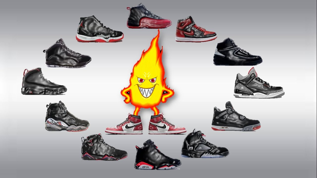 a759aac59316 Lebron 9 Big Bang and Lebron 12 Witness On Feet Review - YouTube