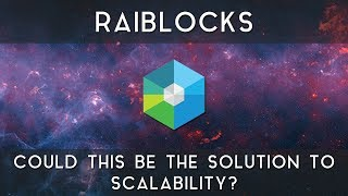 Nano | Could it be the solution to scalability?