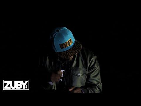 Zuby - Goonie Flow (Official Music Video)