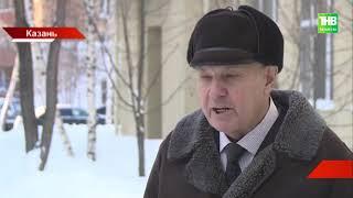 Татарстанцы жалуются на рост платежей за отопление