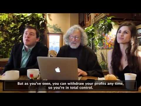How To Make Money Online Fast And Free 2017 - Make Exra $500 Daily Online !