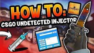 Watch Dogs  Extreme Injector