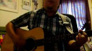 She Is His Only Need (Wynonna Judd Cover)