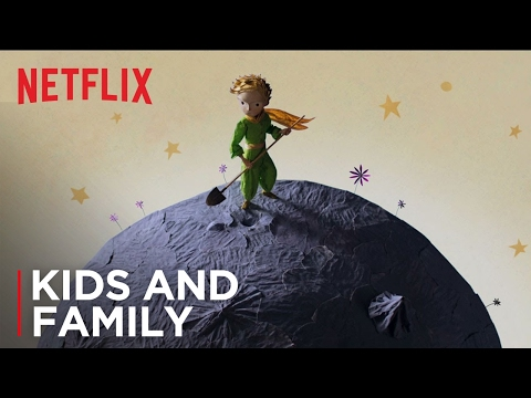 the-little-prince-|-official-trailer-[hd]-|-netflix