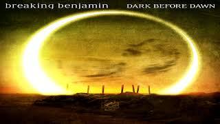 Breaking Benjamin - Dawn