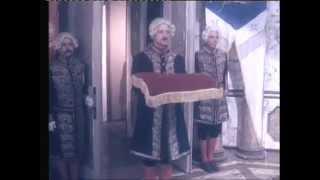 GEORGIOS O Ά '' Георг I '' Апостолoсa Тситсулиса Киев 1988,  моя дипломная работа.(, 2015-06-19T18:06:14.000Z)