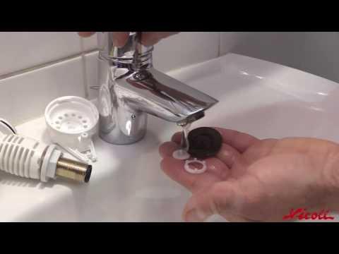 conseil-d'entretien-pour-les-robinets-flotteurs-sil10-&-sil20