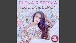 Tequila Limon Instrumental