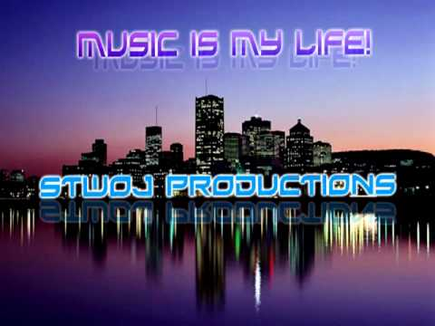 S TwO J Productions - N Dubz - Girls Remake Remix