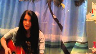 Stay with me - Sam Smith (Cover by Elli Mey)