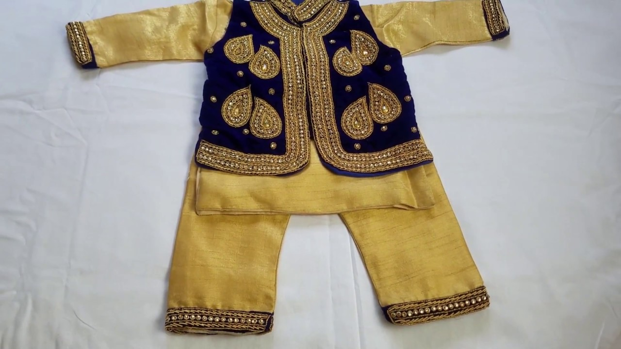 f183291c3 Blue Sherwani Pasni Dress – SRAWEN