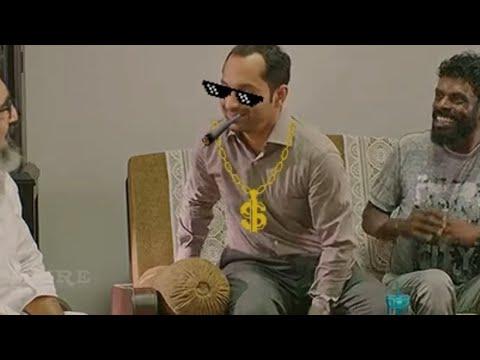 Thug Life MALAYALAM Compilation : 3 .അടിപൊളി തമാശ