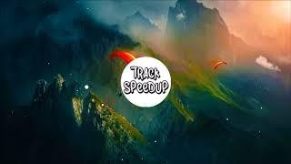 7 Years Old - Lukas Graham (SpeedUp)