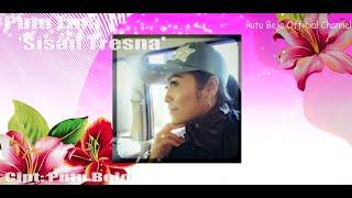 Download Mp3 Sisan Tresna - Putu Lina