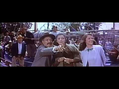 Beneath the 12 Mile Reef (1953) ROBERT WAGNER