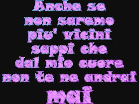 Super Frasi sull'amicizia - YouTube PB56