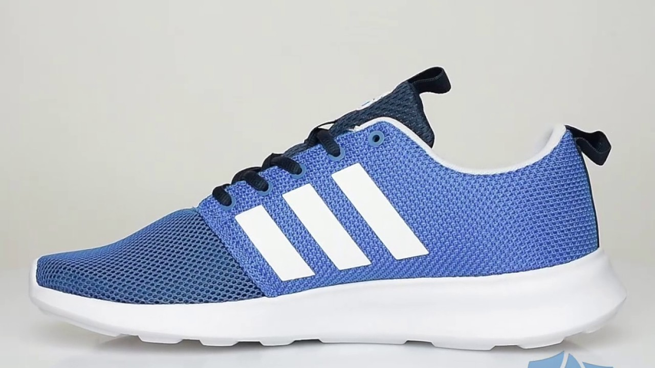 6484a3e7e44 Adidas Cloudfoam Swift Racer Men - Sportizmo