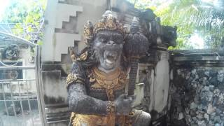 Bali,Indonesia